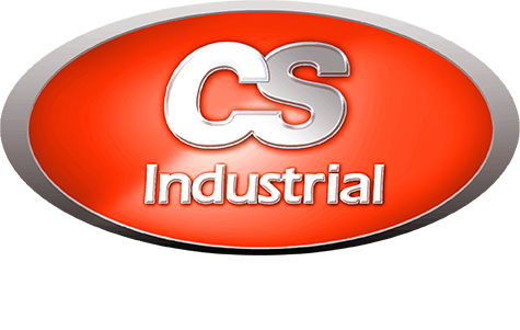 CS Industrial